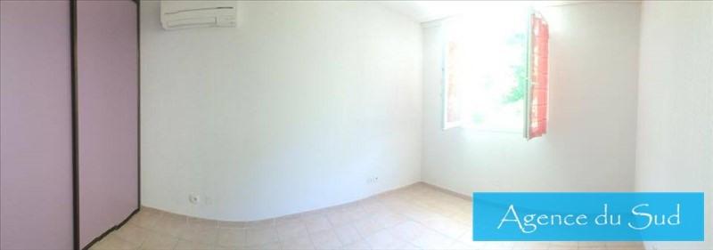 Vente maison / villa La penne sur huveaune 417000€ - Photo 8