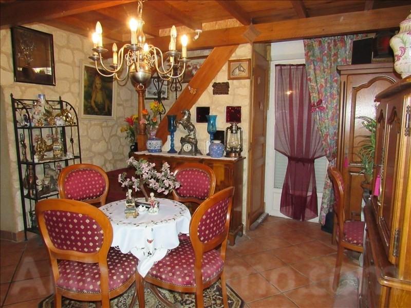 Sale house / villa Bergerac 219000€ - Picture 4