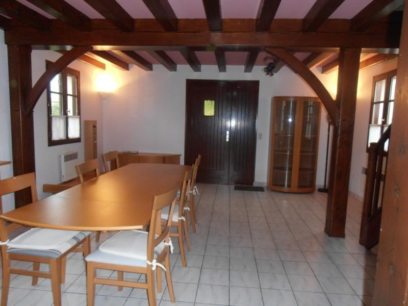Location maison / villa Etchebar 420€ CC - Photo 1