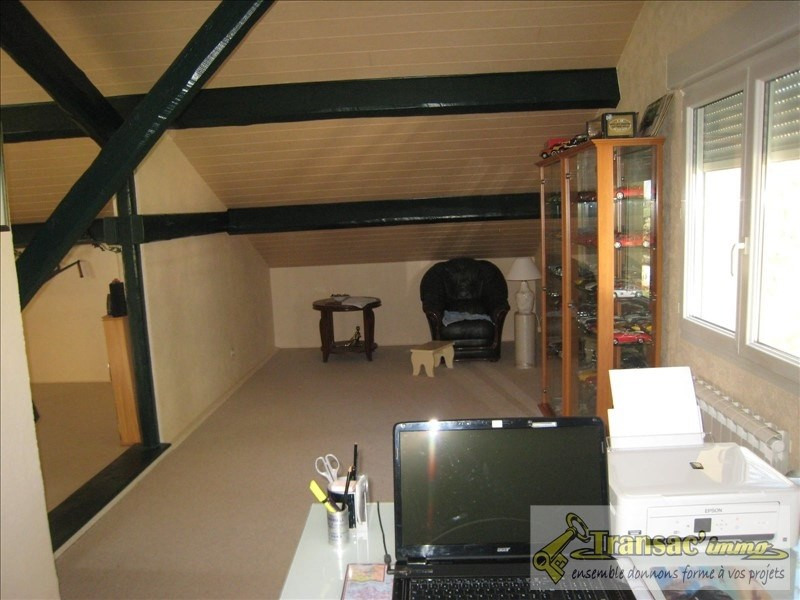 Vente maison / villa St priest bramefant 218 360€ - Photo 6