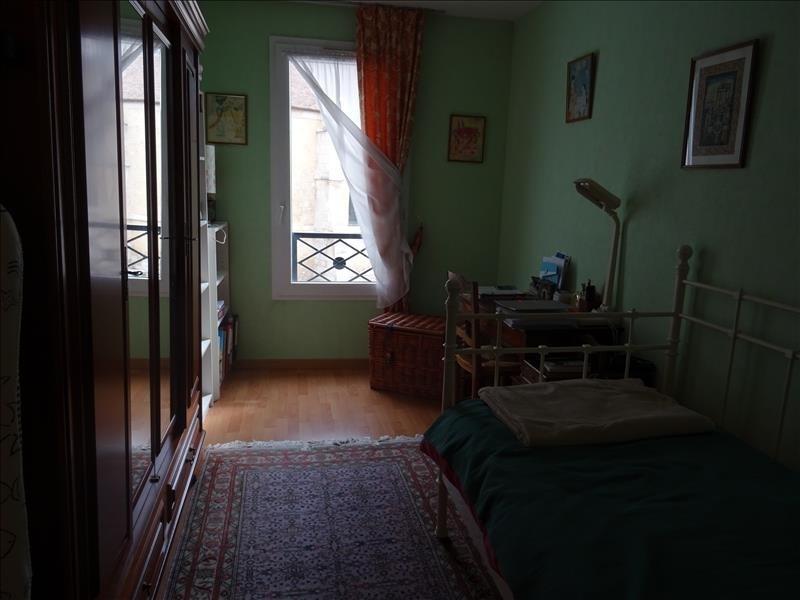 Sale apartment Sarcelles 202000€ - Picture 8