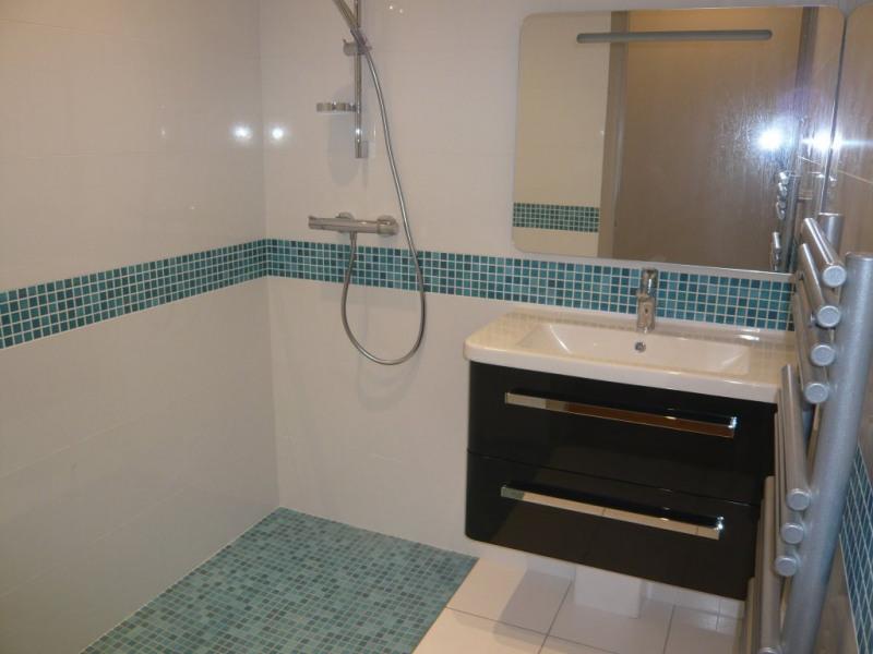 Investment property house / villa Cremieu 420000€ - Picture 5
