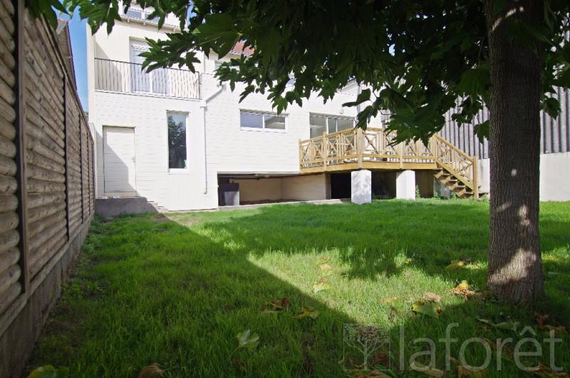 Vente maison / villa Mortagne sur sevre 182000€ - Photo 2