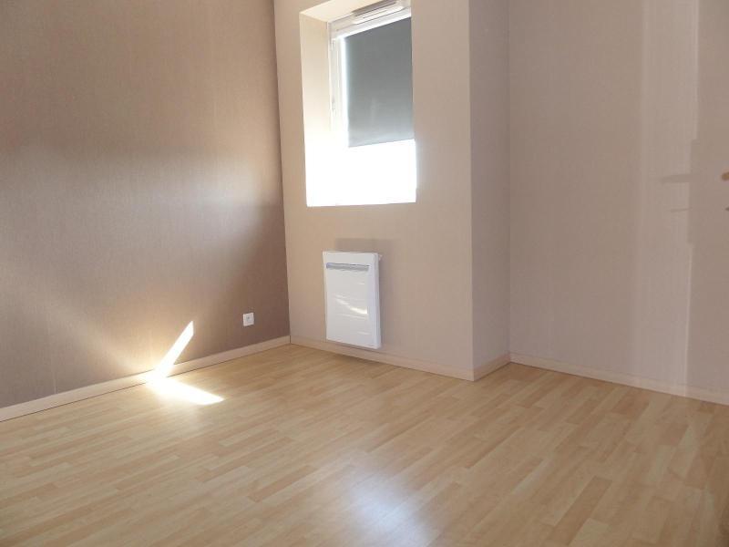 Location appartement Dijon 745€ CC - Photo 5