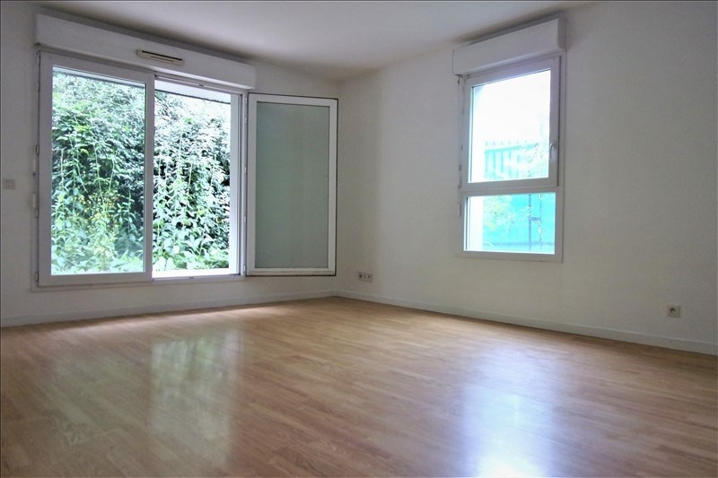 Affitto appartamento St denis 863€ CC - Fotografia 7