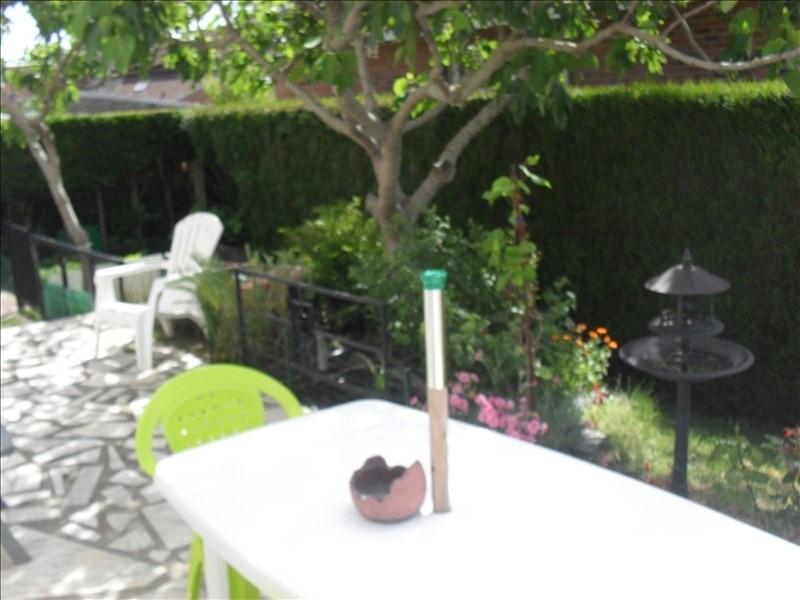 Sale house / villa Lens 157000€ - Picture 6