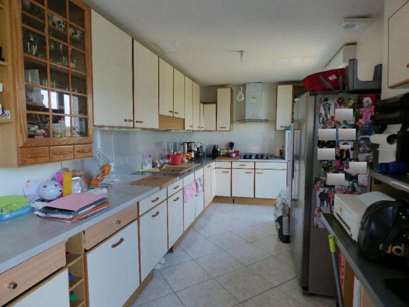Sale house / villa Les andelys 200000€ - Picture 3