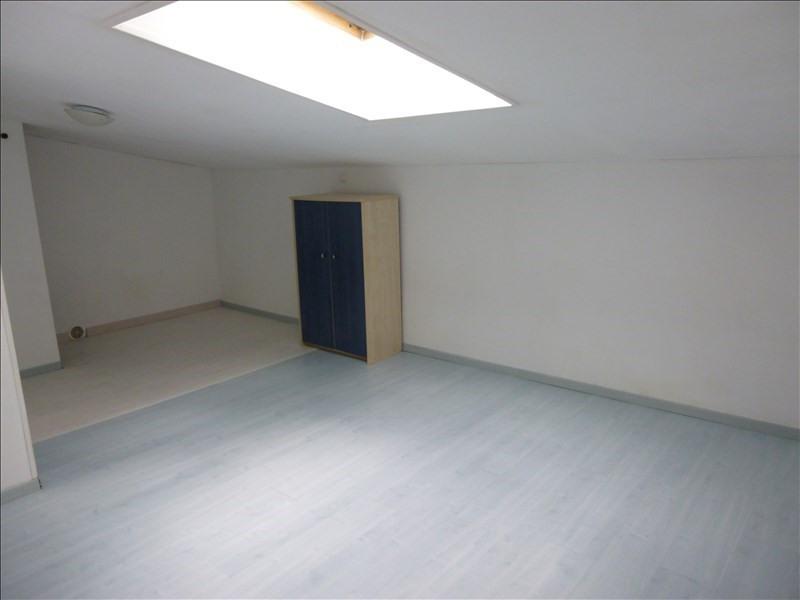 Location appartement Manosque 560€ CC - Photo 4