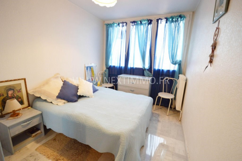 Sale apartment Roquebrune-cap-martin 318000€ - Picture 4