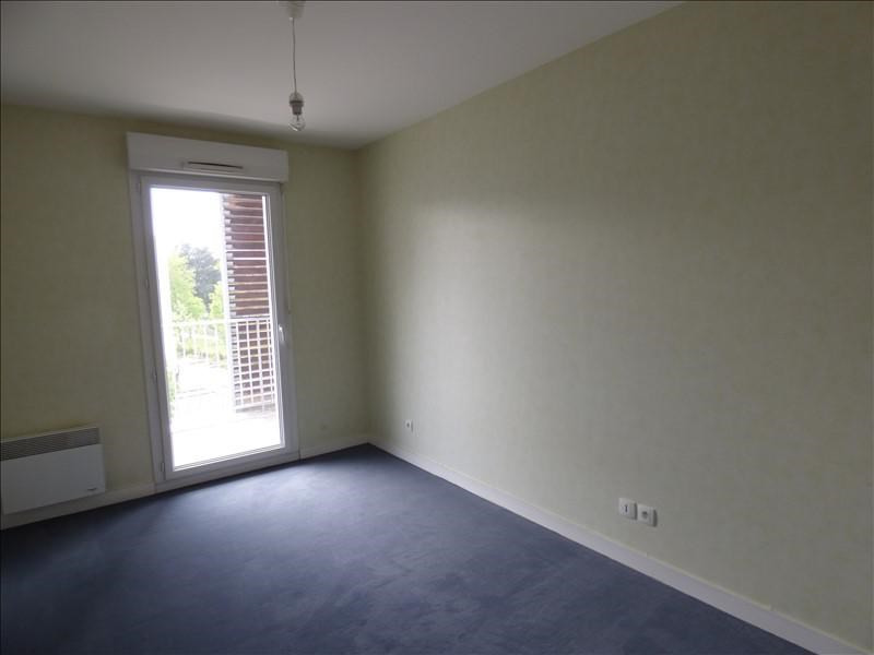 Vente appartement Saint herblain 117700€ - Photo 3