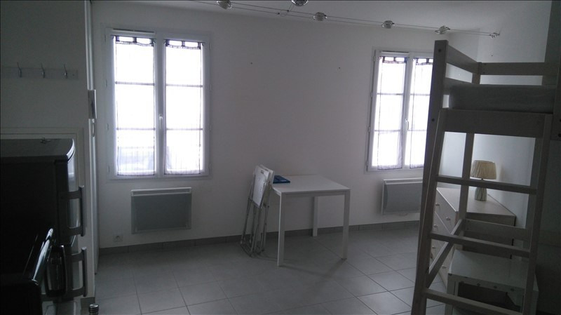 Vente appartement Le chateau d oleron 83 700€ - Photo 3