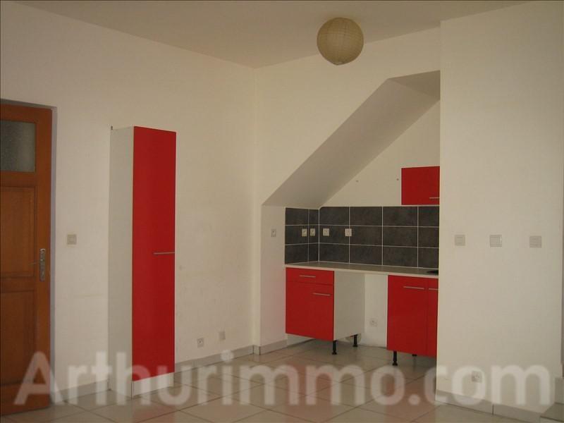 Sale house / villa Lodeve 129000€ - Picture 6