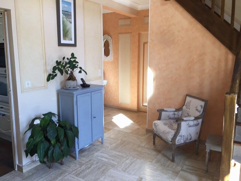 Sale house / villa Ste honorine du fay 375000€ - Picture 15