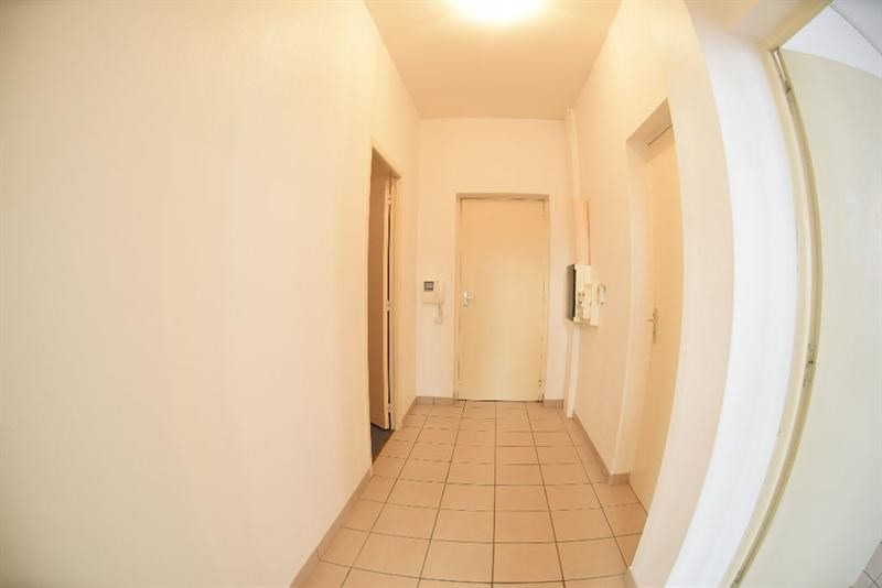 Sale apartment Brest 74 000€ - Picture 6