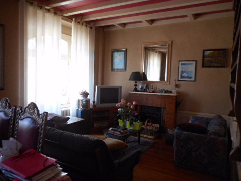 Sale house / villa Landebia 162 750€ - Picture 5