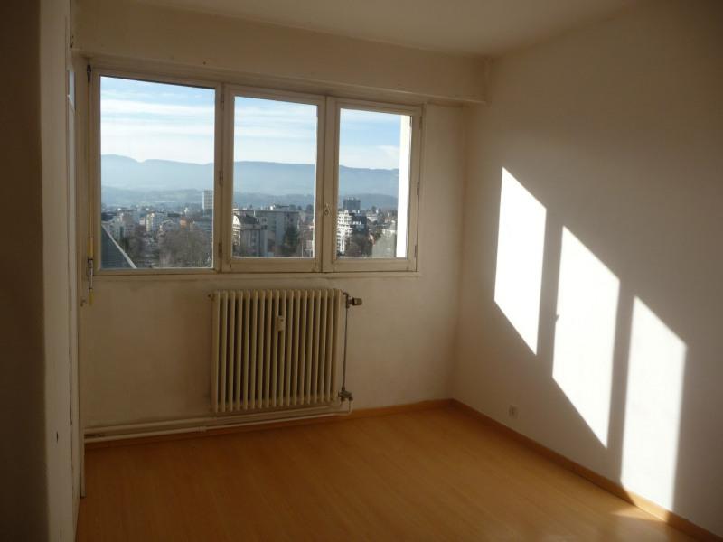 Affitto appartamento Bassens 780€ CC - Fotografia 6