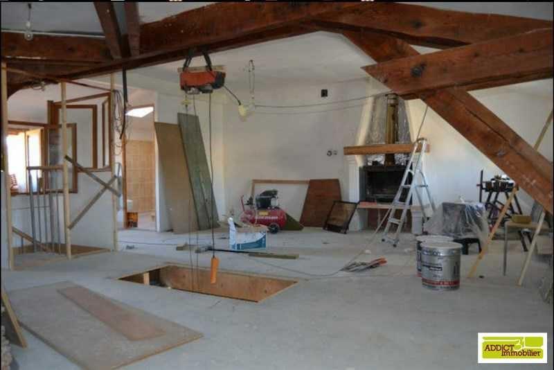 Vente maison / villa Bessieres 199500€ - Photo 2