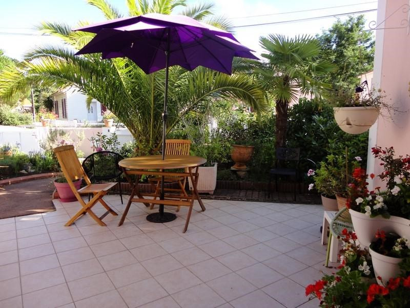 Sale house / villa St brevin les pins 400 400€ - Picture 7
