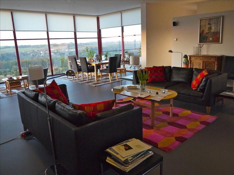 Deluxe sale house / villa Agen 695000€ - Picture 3