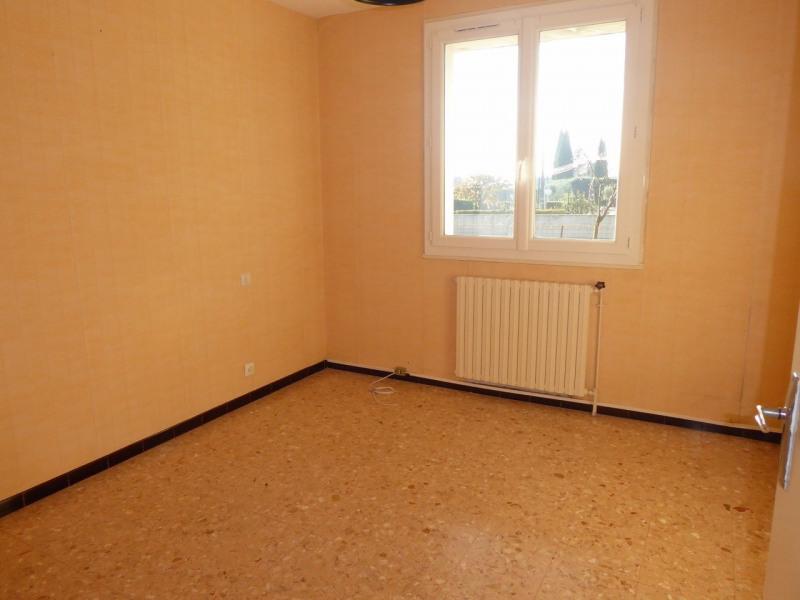 Location appartement Saint-étienne-de-fontbellon 535€ CC - Photo 5