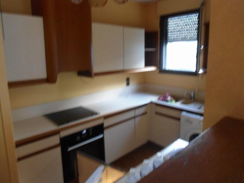 Vente appartement Deauville 354200€ - Photo 6