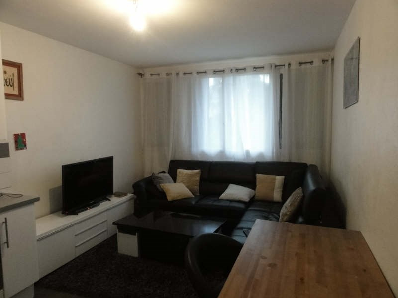 Sale apartment Chatou 192 400€ - Picture 2