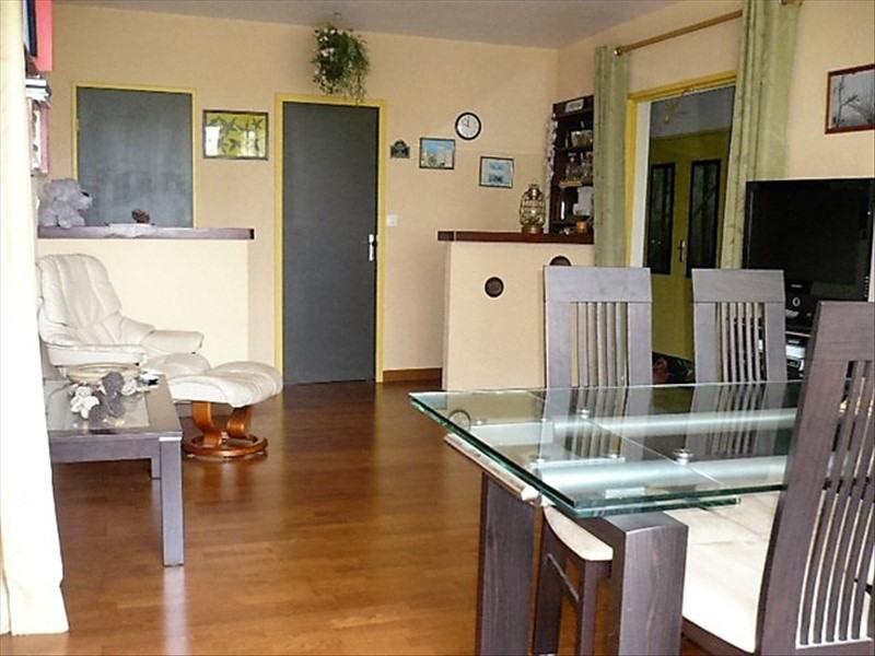 Vente appartement Saint herblain 135850€ - Photo 2