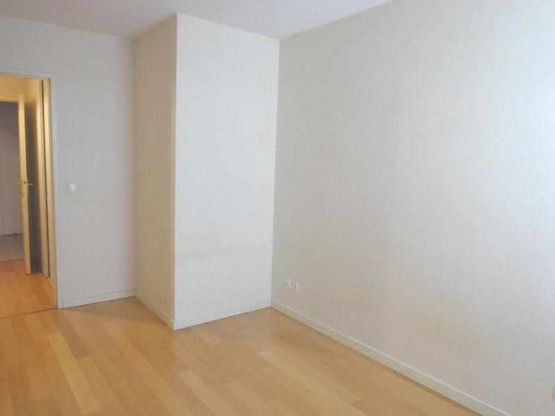 Location appartement Grenoble 839€ CC - Photo 5