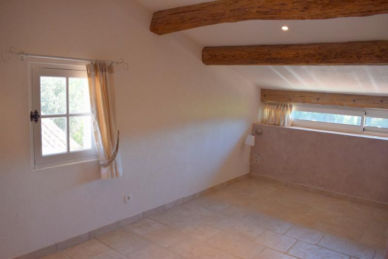 Deluxe sale house / villa Le canton de fayence 2100000€ - Picture 34