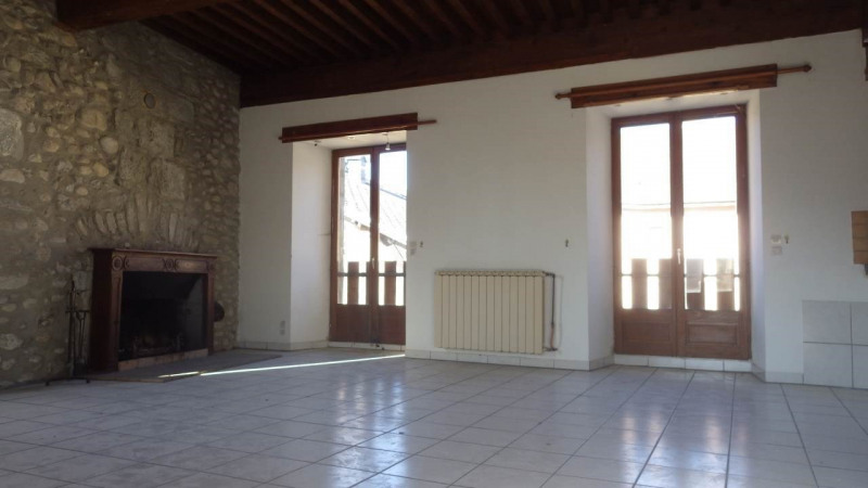 Vente appartement Annecy 154 000€ - Photo 8