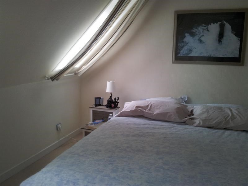 Locação para as férias apartamento Le touquet 621€ - Fotografia 3
