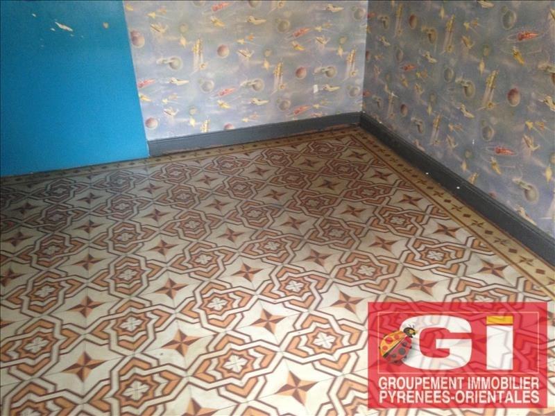 Vente appartement Perpignan 49000€ - Photo 3