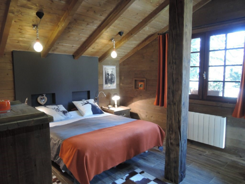Vente maison / villa Bagneres de luchon 750000€ - Photo 5
