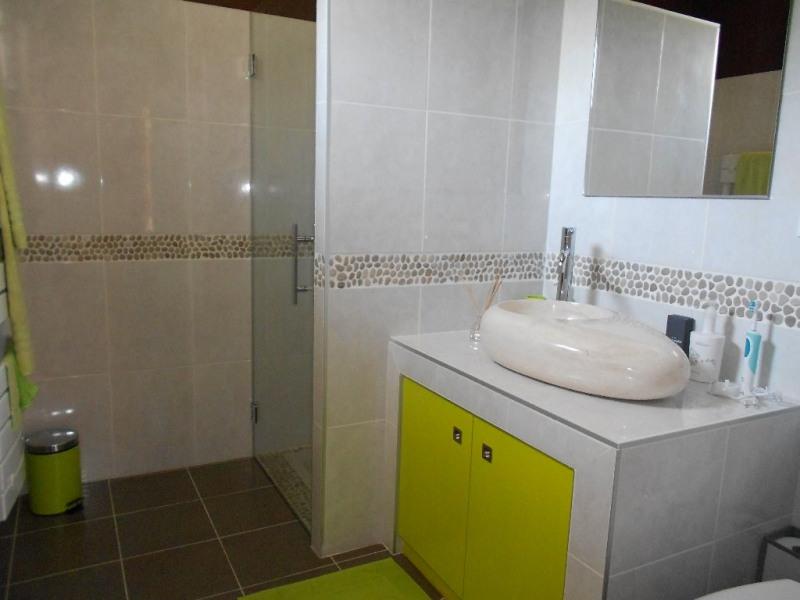 Vente de prestige maison / villa Lege cap ferret 699000€ - Photo 11