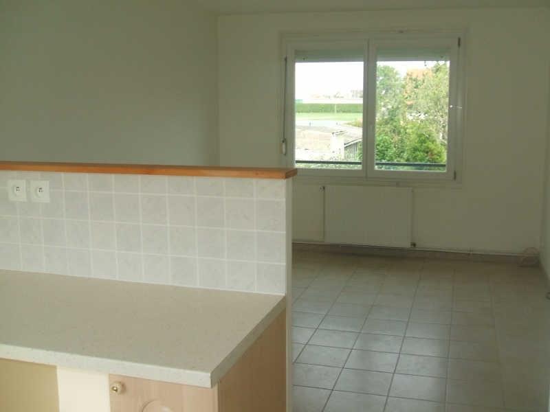 Location appartement Outreau 575€ CC - Photo 7