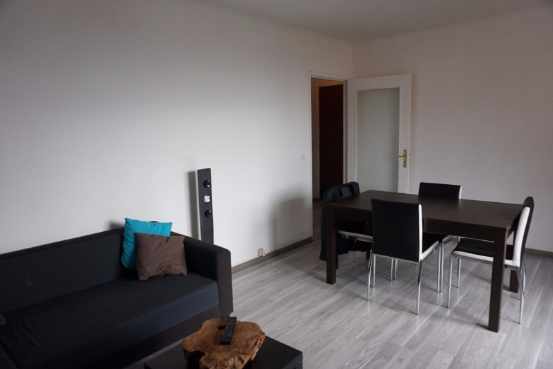 Vente appartement Ajaccio 169 900€ - Photo 1