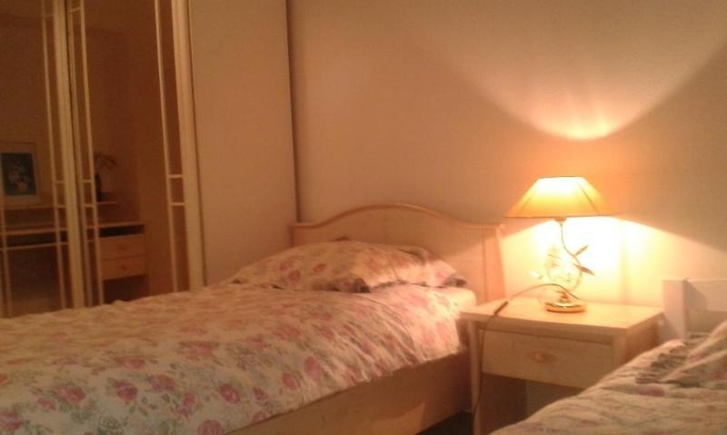 Location vacances appartement Strasbourg 900€ - Photo 6