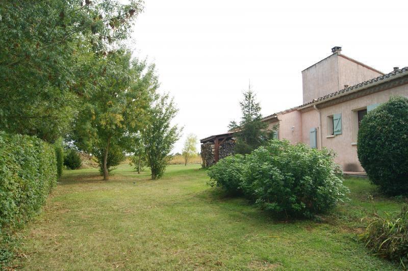Vente maison / villa Caraman 395000€ - Photo 7