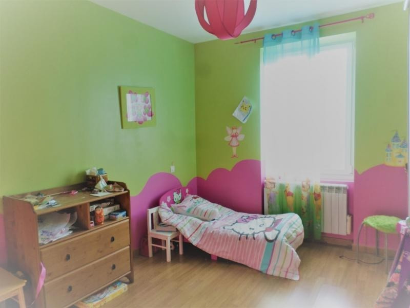 Sale house / villa Machecoul 121500€ - Picture 5