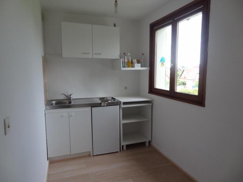 Location appartement Lampertheim 530€ CC - Photo 5