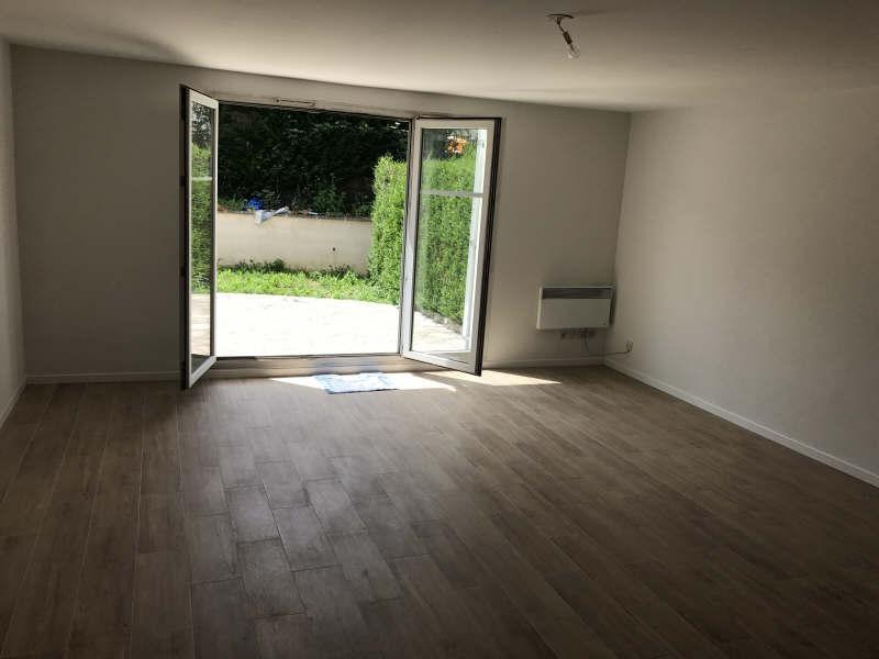 Sale house / villa Saint-brice-sous-forêt 302000€ - Picture 1