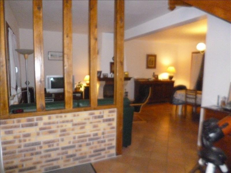 Verkoop  huis Rambouillet 294000€ - Foto 3