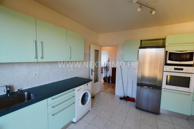 Vente de prestige appartement Menton 600000€ - Photo 9