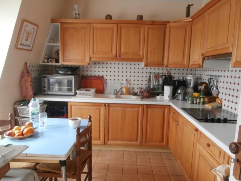 Vente appartement Bergerac 120 100€ - Photo 3