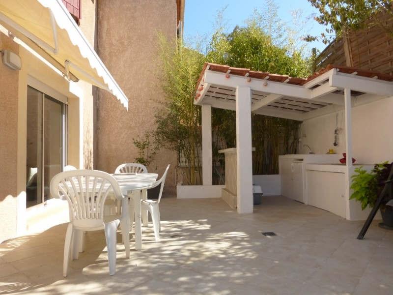 Sale house / villa La valette du var 367000€ - Picture 6