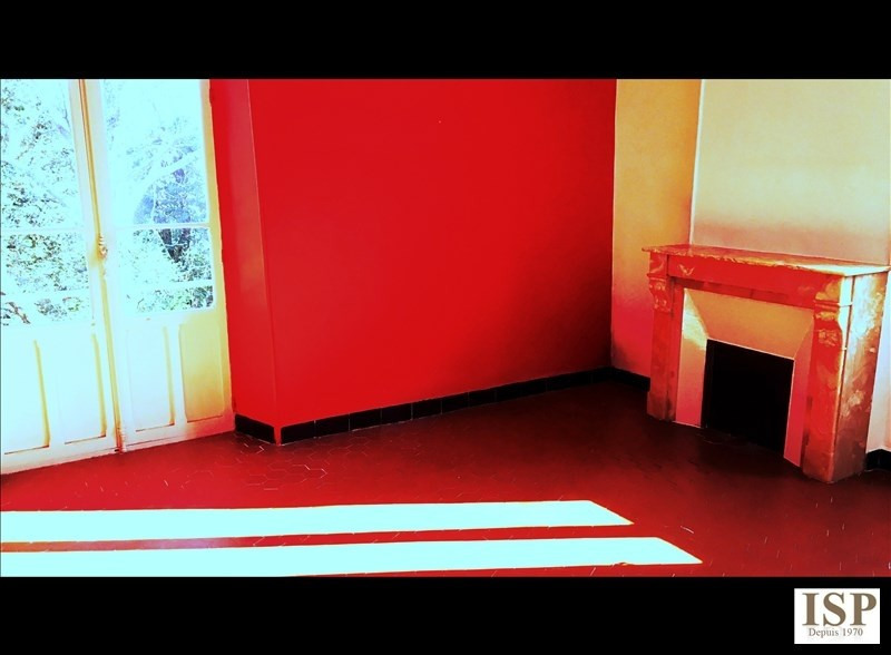 Rental apartment Velaux 962€ CC - Picture 6