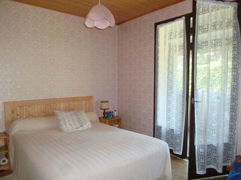 Viager maison / villa St georges d oleron 99000€ - Photo 6