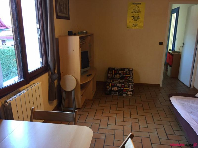 Vente appartement Arcachon 169000€ - Photo 3