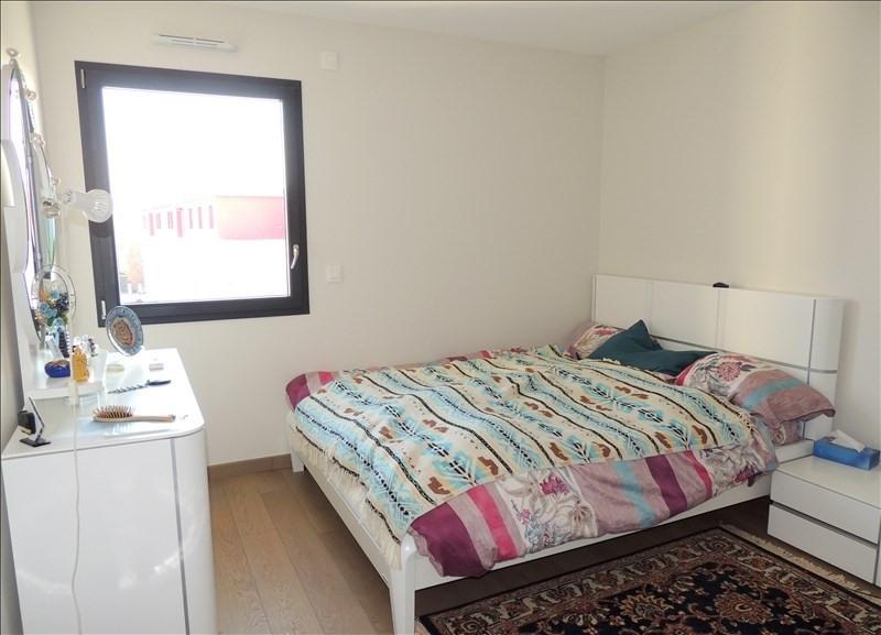 Vente appartement Ferney voltaire 430000€ - Photo 4