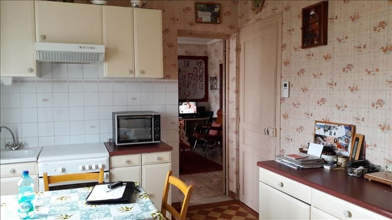 Vente maison / villa Vendome 114 290€ - Photo 3